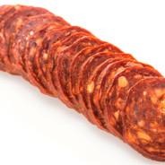 Chorizo Ibérico (200 g)