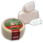 贝敦山羊奶酪(Bedón de cabra)