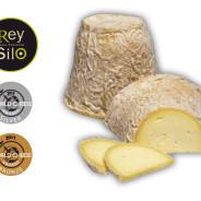 阿弗加皮图奶酪 (生牛奶 – 白色)(Afuega L' Pitu)
