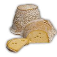 阿弗加皮图奶酪 (生牛奶-辛辣)(Afuega L' Pitu)