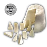 Queso Afuega L' Pitu (Pasteurizado Blanco)