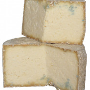 Gamoneu Cheese