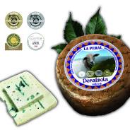 佩拉左拉奶酪(Peralzola)