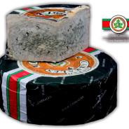 卡布拉莱斯奶酪 (Queso Cabrales)