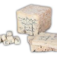Blue Cheese Bar iOlé