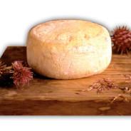 La Serena Cured Cheese