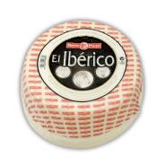 El Iberico Cheese